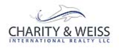 Berkshire Hathaway HomeServices Florida Realty - Charity & Weiss International Group