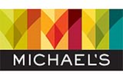 Michael's On East Restaurant & Catering