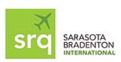 Sarasota Bradenton International Airport