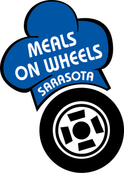 Meals on Wheels of Sarasota Inc.