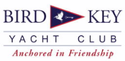 Bird Key Yacht Club