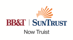 SunTrust Bank Now Truist - Clark Road