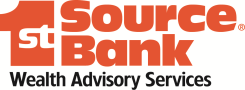 1st Source Bank Wealth Advisory Services
