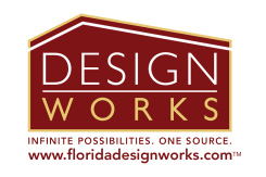 Design Works - Sarasota