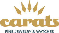 Carats Fine Jewelry and Watches